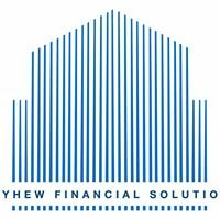 Mayhew Financial Solutions LLC
