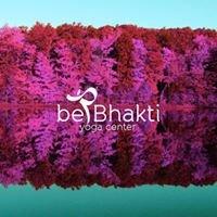 beBhakti Yoga