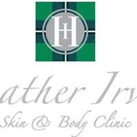 Heather Irvine Skin & Body Clinic