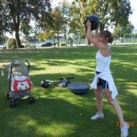 Jackie's Fitness