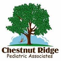 Chestnut Ridge Pediatrics