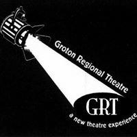 Groton Regional Theatre