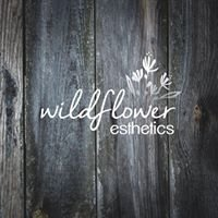Wildflower Esthetics & Sugar Studio