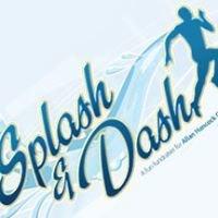 Splash & Dash