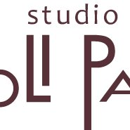 Studio Piccoli Passi