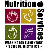 WESD Nutrition Services