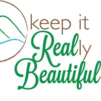 Keep It Real-ly Beautiful
