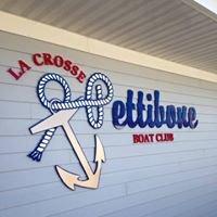 La Crosse Pettibone Boat Club