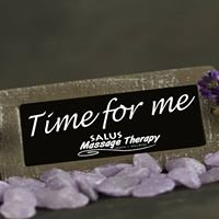 Salus Massage Therapy & Skin Care