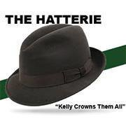 The Hatterie