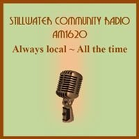 Stillwater Community Radio  AM1620