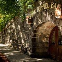 Tunnel Bar