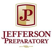Jefferson Preparatory