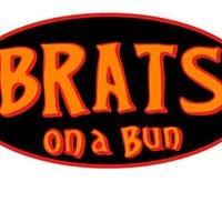 Brats on a Bun