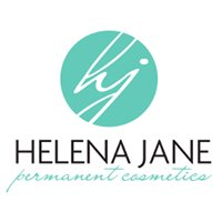 HelenaJane Permanent Cosmetics