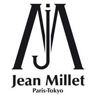 Pâtisserie Jean Millet