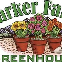 Parker Farms Greenhouse