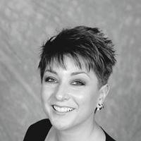 Kelly Melanitou CND International Education Manager