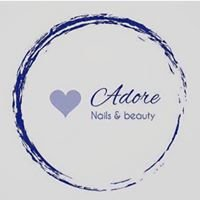 Adore nails and beauty