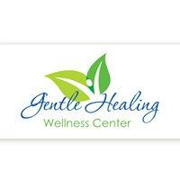 Gentle Healing Center