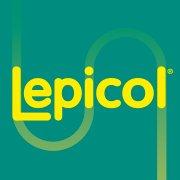 Lepicol Magyarország