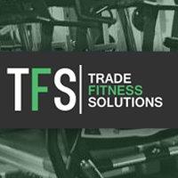Trade Fitness Solutions Ltd