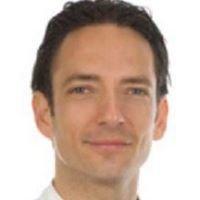 London Osteopathy: Liverpool Street Osteopath Expert