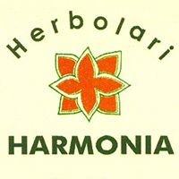 Herbolari Harmonia
