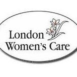 London Women's Care