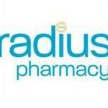 Radius Pharmacy Downtown Auckland