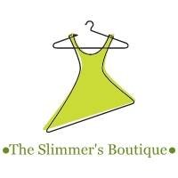 The Slimmers Boutique