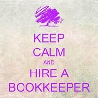 JLG Book keeping & Accountancy Services