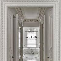 Autun Contractors