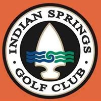 Indian Springs Golf Course