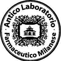 Antico Laboratorio Farmaceutico Milanese
