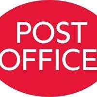 Upper Malone Sub Post Office