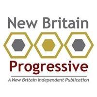 New Britain Progressive