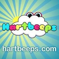 Hartbeeps with Steph & Co