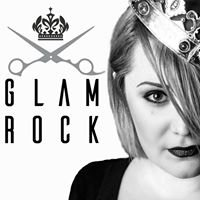 GLAM ROCK Hair
