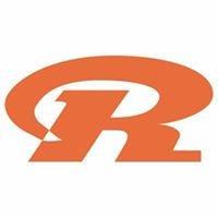 Raceland Worthington School District