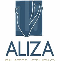 Aliza Pilates and Dance Studio