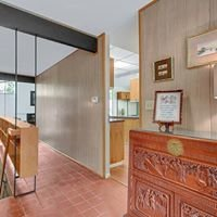 Mid Century Home For Sale