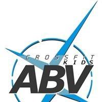 CrossFit Kids ABV