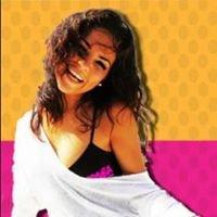 Chakra Zumba With J.Lo