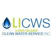 Long Island Clean Water