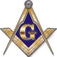 Turkey Creek Masonic Lodge No. 248 F&AM