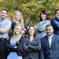 MBA Association - Pittsburg State University