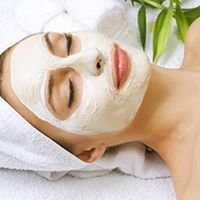 Windsor Beauty Therapy