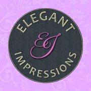 Elegant Impressions