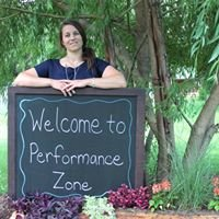 Performance Zone LLC